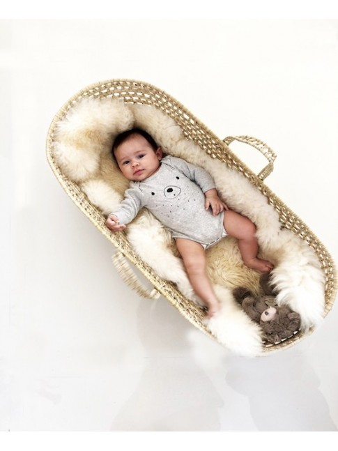 Couffin Bébé